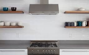 Plain Kitchen Backsplash Contemporary To Inspiration Decorating - Contemporary backsplash