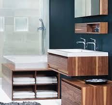 Minimalist Bathroom Ideas Minimalist Bathroom Ideas Designs By Wetstyle New M Modular Bathroom