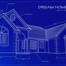 home building blueprints blueprint homes iowa copy jerry s homes variety of floor plans