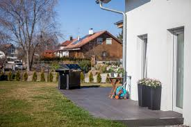 Neues Einfamilienhaus Kaufen Haus Zum Verkauf 79809 Weilheim Mapio Net