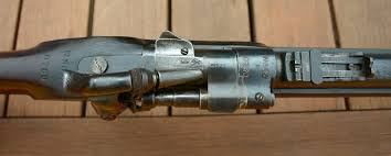 martini henry ammo another new snider british militaria forums