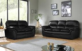 leather sofa leather sofas 50 free delivery furniture choice
