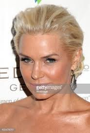 natural color of yolanda fosters hair yolanda foster and husband david list their 27 5 million home