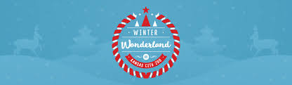 winter events things to do