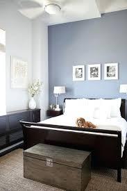 colors to paint bedroom furniture u2013 sgplus me