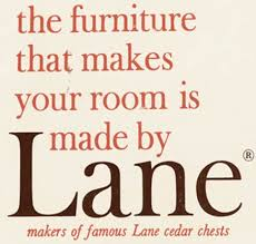 Bedroom Furniture Catalog by Vintage Lane Acclaim Catalog Showcasing 48 Pieces In This