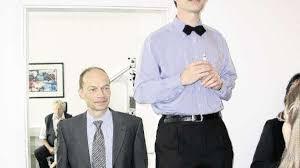 Klinik St Georg Bad Aibling Mit Innenohrprothese Gut Leben Bad Aibling