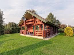 Holzhaus Kaufen Ferienhaus Blockhaus Nordseeküste Wesermarsch Butjadingen