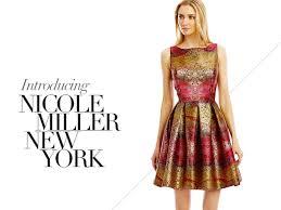 miller dresses category archive for miller dresses edressme formal