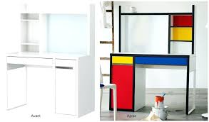 armoires de bureau pas cher armoire bureau porte coulissante inspirant meuble bureau ikea