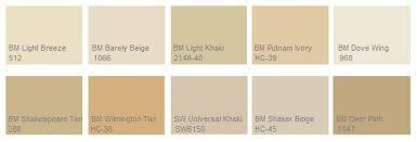 beige colour expanding your color vocabulary beige