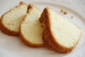 cream cheese pound cake bunt recipe everyday mom ideas