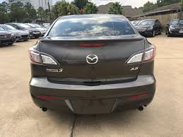 mazda mazda3 2010 used mazda mazda3 at car guys serving houston tx iid 16561625