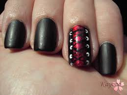 best 10 fishnet nails ideas on pinterest diy nail designs diy