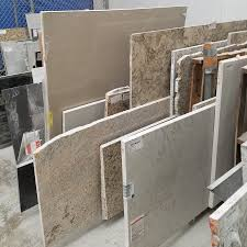 orlando granite remnants for sale adp surfaces with regard to