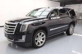 cadillac escalade for sale in houston tx used cadillac escalade for sale in houston tx cars com