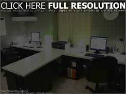 office 3 business office decorating ideas for men office