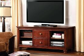 cherry wood tv stands cabinets solid wood tv stand stand solid wood tv stand with fireplace