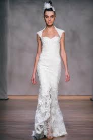 lhuillier wedding dress lhuillier wedding dresses on still white