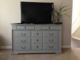 44 best gray images on pinterest paint colours behr colors and