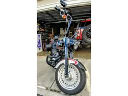 harley davidson motorcycles in hawaii for sale used motorcycles