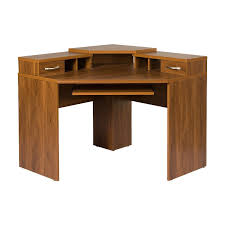 Overstock Corner Desk American Furniture Classics 22110 Office Adaptations Corner Desk