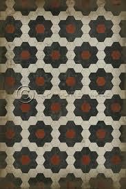 flooring dreadedned vinyl flooring pictures design retro