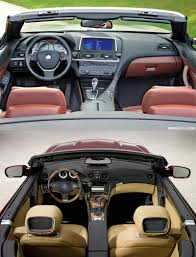 lexus vs bmw convertible photo comparison bmw 6 series cabrio vs mercedes benz sl