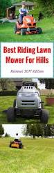 best 25 best riding lawn mower ideas on pinterest best lawn