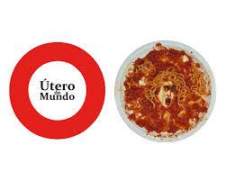 arte cuisine du monde exposition o útero do mundo l utérus du monde saescale