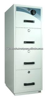 fireproof safe file cabinet fireproof file cabinet 4 drawer weight review home decor