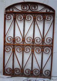 wrought iron wall planters wrought iron garden gates home classic wrought iron garden gates