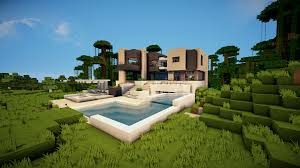 keralis small modern house 3 u2013 modern house