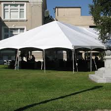 tent rental houston frame tent rental houston peerless events and tents