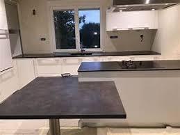 cuisiniste ancenis table plan de travail cuisine cuisine en u plan plan de travail