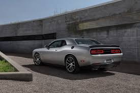 Dodge Challenger 2014 - 2017 dodge challenger reviews and rating motor trend