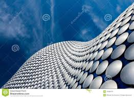 architecture stock photos download 4 431 953 images