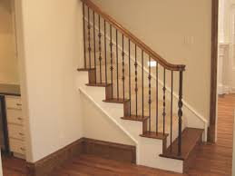 Staircase Renovation Ideas Interesting Remodel Stairs Ideas Staircase Inspiring Design For