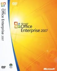 free office 2007 microsoft office 2007 enterprise iso free download offline installer