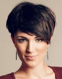 short hair archives popular long hairstyle idea