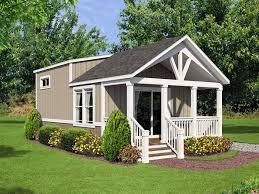 Park Model Homes Floor Plans Alamito Floor Plan Rv Park Model Homes Texas U0026 Louisiana