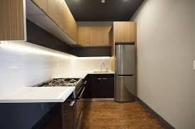 Zillow Brooklyn Ny by 81 Stanhope St 2b For Rent Brooklyn Ny Trulia