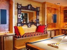 home decor catalog fantastic southern living home decor catalog