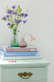 Duck Egg Blue Vase Let Me Show You How To Use Beautiful Duck Egg Blue Making Your