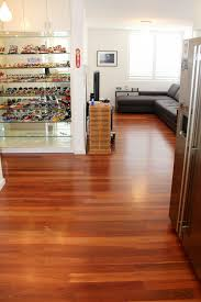 Laminate Timber Flooring Prices Solid Jarrah Boral Solid Solid Hardwood Flooring Floorboards