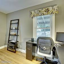 Living Room Staging 14 Best Practices For Diy Home Staging Family Handyman