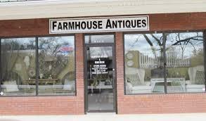 sassytrash new antique shops in hoschton ga