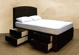 Platform Bed Frame Ikea Queen Steel Bed Frame Gallery Of Xl Twin Bed Frame Ikea Home