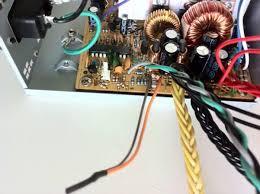 atx power supply conversion flite test