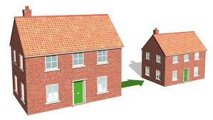 Downsizing Meaning Downsizing U2013 How To Move Into A Smaller Home U2013 Morgan Moving And